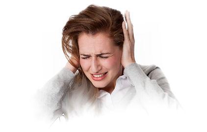 Рекомендации отоневролога о причинах ушного шума (тиннитуса) и гиперакузии. Лечение в Сочи (Адлер, Дагомыс, Лазаревское) и Абхазия.