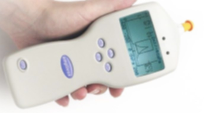 Тимпанометрия (импедансометрия)