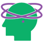 Лечение головокружений и проверка вестибулярного аппарата у отоневролога в Сочи (Адлер, Дагомыс, Лазаревское) и Абхазия