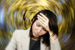 Диагностика и лечение головокружений в Сочи, Адлере, Дагомысе и Абхазии. Вестибулярные маневры. Осмотр и лечение у отоневролога.