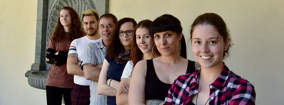 QueerWallis_Vorstand.jpg