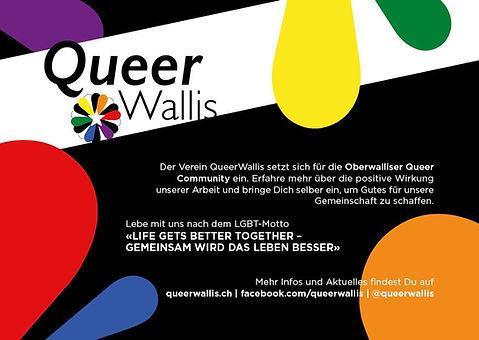 QueerWallisFlyer.jpeg