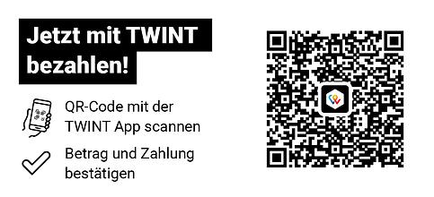 Twint - QueerProdukt.png
