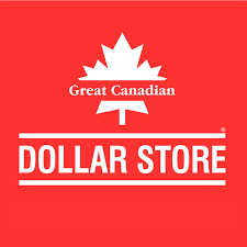 Great Canadian Dollar Store Fairview