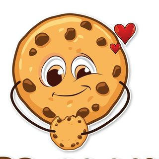 Archer Cookie Co.