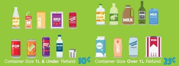 Refund-Rates-Image-Green.jpg