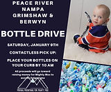 bottle drive peace country.jpg