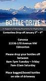 bottle drive edmonton.jpg