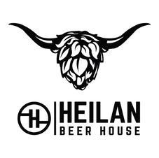 Heilan Beer House