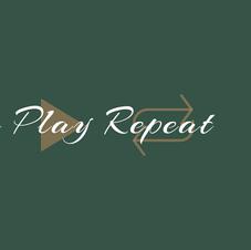 Pause Play Repeat-Calgary