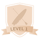 Level-06.png