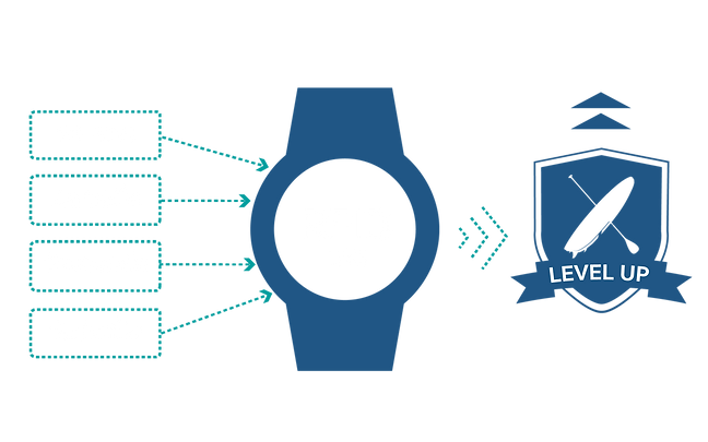 RFID-01.png