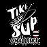 Tiki-Logo-BW.png