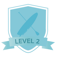 Level-07.png