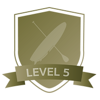 Level-10.png