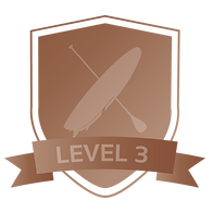 Level-08.png
