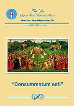 Revista Jan-Fev-Mar'20_site.jpeg