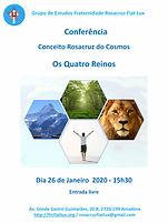 26-01-2020 cartaz Conceito-os 4 reinos-L