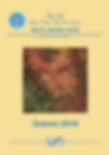 Revista Out-Nov-Dez_19_3.jpg