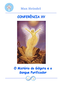 conf15_capa.png