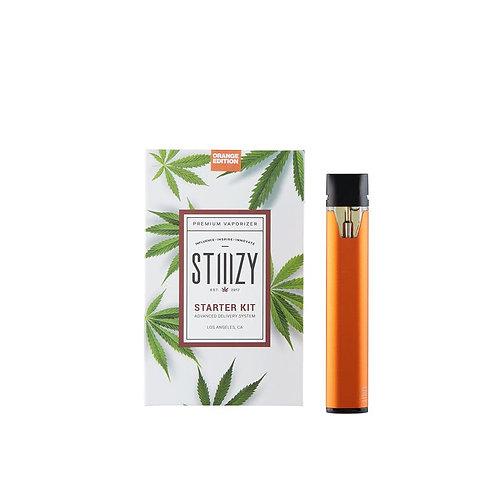 Stiiizy Battery - Orange
