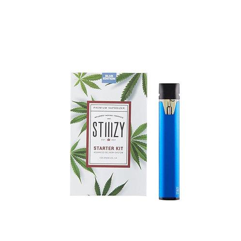 Stiiizy Battery - Blue