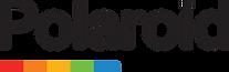 polaroid_logo.png
