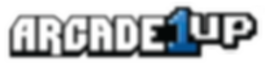 A1UP_Logo_WEB-01.png