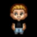 SB_avatar.png
