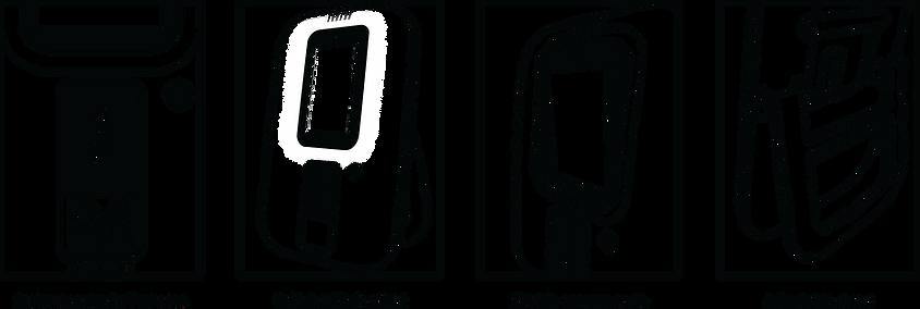 schematic_blackline.png