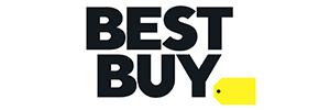 partner_bestbuy.png