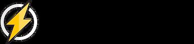 tastemakers_logo_horizontal_blacktype.pn