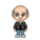 JG_avatar.png