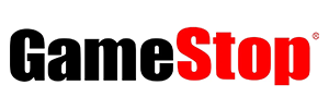 partner_gamestop.png