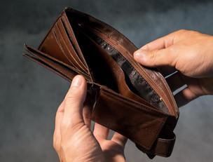 20% швейцарцев считают, что в 2021 году у них будет меньше денег