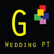 the best enterprise for your gay wedding