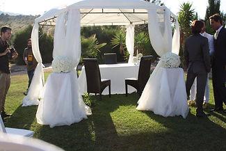 Casamento gay em Portugal