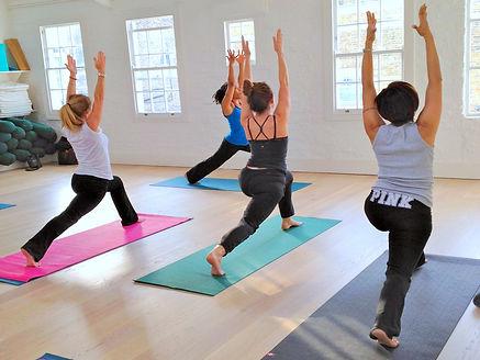 Fitness Yoga.jpg