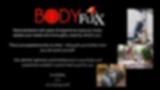 BodyFlex Transparent.png
