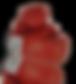 Muhammad_Ali_Boxing_Glove.png