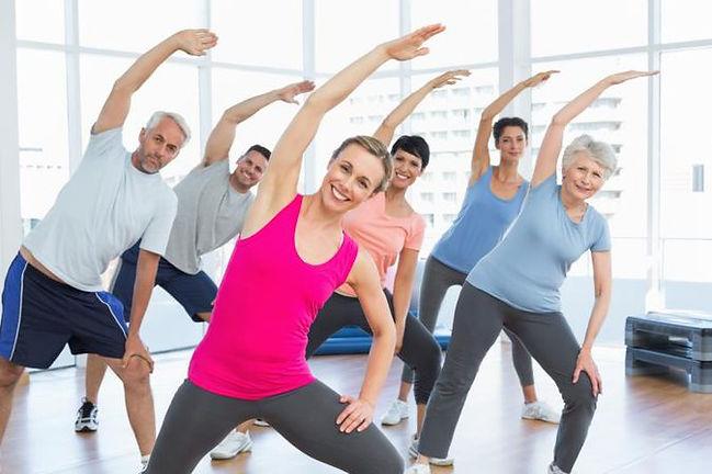 Fitness Yoga2.jpg