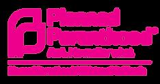 C4 - Primary Logo - PPAC - Web - Primary