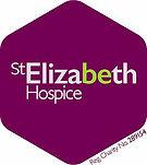 Hospice logo.jpeg