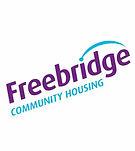Freebridge.jpg