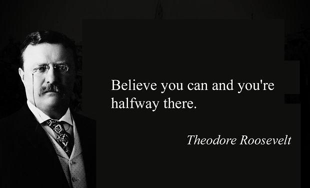 theodore-quotes-5.jpg