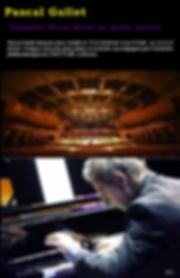 Recital_Pascal_Gallet_français.png