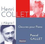 Henri Collet.jpg