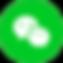 wechat-1024x1024.png