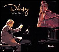debussy-2013-pochette.jpg