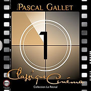 Classique_cinéma.jpg